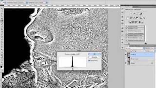 Download Lagu Tutorial Photoshop Ritocco Pelle 1/2 Mp3