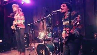 Gipsydelica Greenpeace Stage (At Glastonbury Festival) (Live)