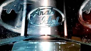 Arab Idol Live Tour - نجوم الموسم الثاني يطلون عليكم