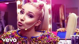 Cleo Wolу Byс pop music videos 2016