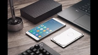 Video Hp Terbaru Baru 2017 Xiaomi Mi Max 2 Harga dan Spesifikasi RAM 4GB MP3, 3GP, MP4, WEBM, AVI, FLV Februari 2018