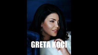 Greta Koci  - Ku Gabuam (Official Video 4K )