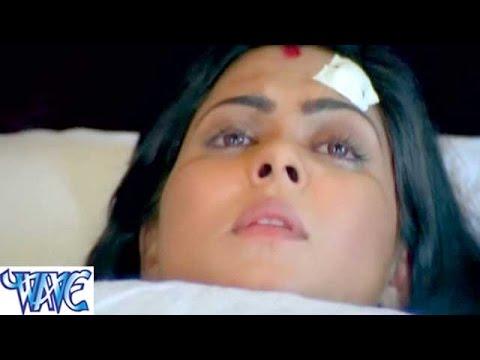 Mat Jaiyo Nain Se Dur || मत जइयो नैन से दूर || Tu Hi Mor Balma || Bhojpuri Hot Songs 2015 new