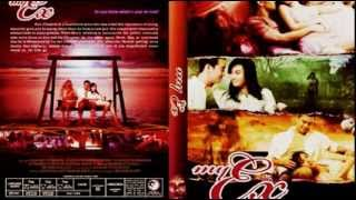 Nonton My Ex  2009  Theme Song Film Subtitle Indonesia Streaming Movie Download