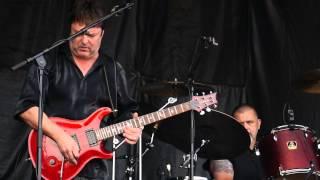 South Shields United Kingdom  city photo : Uk Rock Legends live in South Shields 20.7.2014