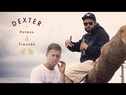 Dexter feat. Döll & Waldo the Funk - Roll auf Video