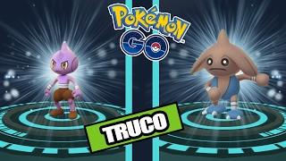 CONSIGUE A HITMONTOP 100% EXPLICADO EN POKÉMON GO + INFO | EVOLUCIONES ÉPICAS #4 TYROGUE, pokemon go, pokemon go ios, pokemon go apk