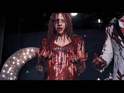 Idle - DEDICATED TO CHLOE MORETZ ▻fandom: Carrie (2013) ▻character(s): Carrie White ▻song: Teen Idle ▻by: Mariana and The Diamonds ▻program: Sony Vegas Pro 11 ▻ Twi...