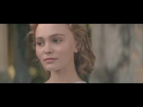 Порно кастинг вудмана впетербурге с русскими девочками