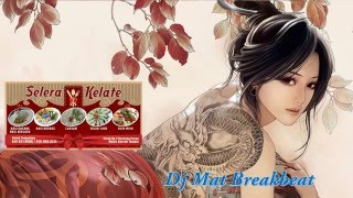 Video BEST BREAKBEAT REMIX SAMBALADO BREAKBEAT MIXTAPE BREAK 2016 By Dj Mat   YouTube MP3, 3GP, MP4, WEBM, AVI, FLV November 2017