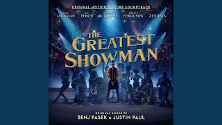 Video The Greatest Show MP3, 3GP, MP4, WEBM, AVI, FLV Maret 2018