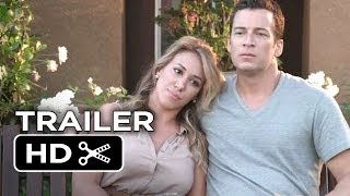 The Wedding Pact Official Trailer 1  2014    Haylie Duff Romantic Movie Hd