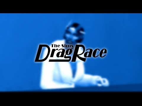 "The Sims Drag Race - Episode 5 ""Snatch Game"""