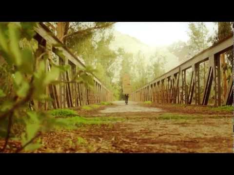 Rapsusklei – «A Fuego» [Videoclip]