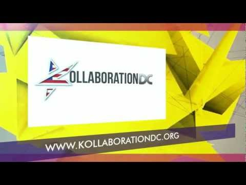 2013 Kollaboration DC IV Call for Auditions of Asian American Talent