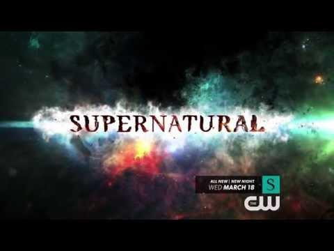 supernatural - promo 10x15