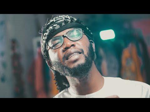 Allah Ke Da Magani Official Music Video Nazifi Asnanic Ali Jita