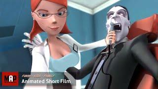 Nonton Cgi Sexy Animated Film Film Subtitle Indonesia Streaming Movie Download