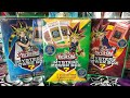 Yugioh Best Ever Mystery Power Box Opening  Unboxing Plus Contest Giveaway Graded Cards