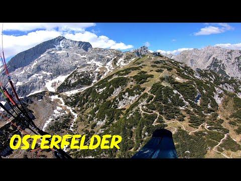 Osterfelder