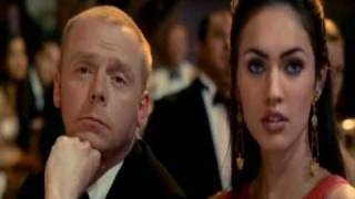 Nonton How To Lose Friends   Alienate People Scene 1 Film Subtitle Indonesia Streaming Movie Download