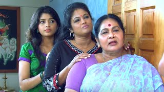 Video Thatteem Mutteem I Ep 151 - Arjunan gets transfer? I Mazhavil Manorama MP3, 3GP, MP4, WEBM, AVI, FLV Mei 2018