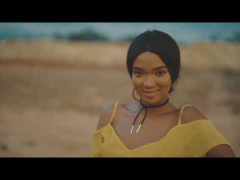 Frenzyoffixial - Folake (Official Video)