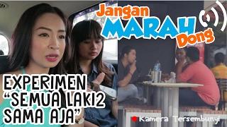 Korban Jantungan Ga bisa Makan - JMD #1 Video