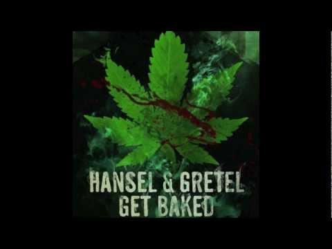 420 EYES - HANSEL & GRETEL GET BAKED Soundtrack (Performed by KILLAKAKE) (High Music)