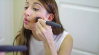 Morning Routine FAIL | How Girls Get Ready In The Morning - YouTube