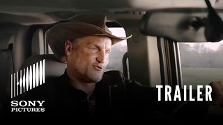 Nonton Zombieland Trailer  2   In Theaters 10 2 Film Subtitle Indonesia Streaming Movie Download