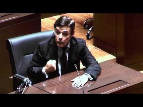 Misiones aprobó reclamo a Nación por el ITC