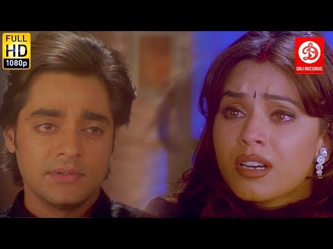 महिमा चौधरी के साथ हुए जबरदस्ती - Emotional Scenes - Daag The Fire | Action Hindi Movie Scenes