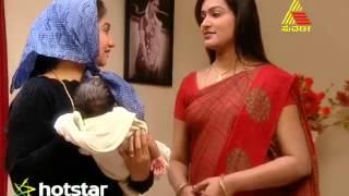 Amruthavarshini - Episode - 842 - 29.01.15