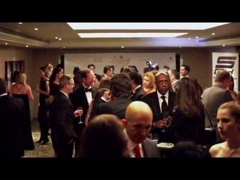 Luxury Lifestyle Awards London 2014 thumbnail