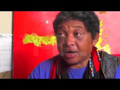 Gasy Fomba Raokandro Malagasy 15/05/2016
