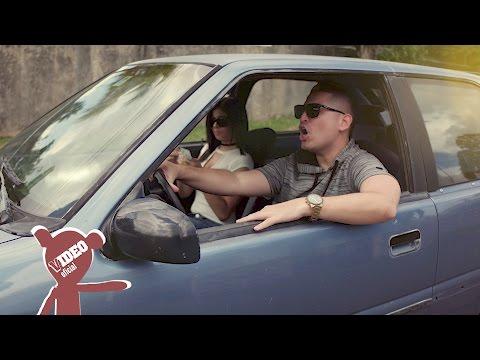 Yo Pago El Motel - Jamsha - El Putipuerko  (Video)