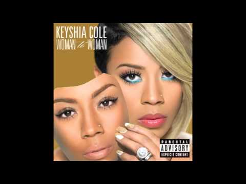 Download Keyshia Cole - Hey Sexy HD Mp4 3GP Video and MP3