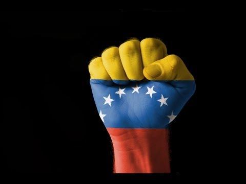 O que realmente está acontecendo na Venezuela [Legendado]