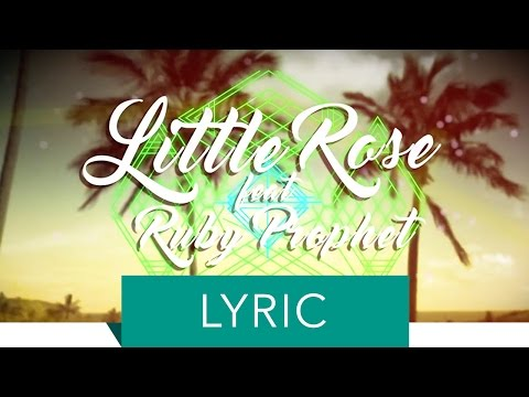 Little Rose feat. Ruby Prophet - You Can Call Me Al
