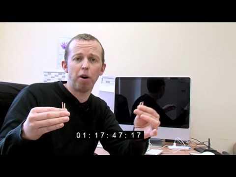 War Brian Cox Wrong? (Extra Footage)