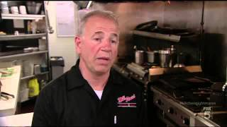 Norwalk (OH) United States  city pictures gallery : Kitchen Nightmares US S06E12 Mill Street Bistro Ep 02