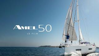 amel 50  the movie