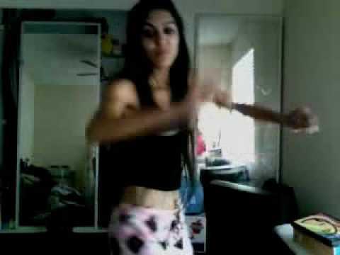 gypsy girls fight