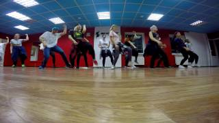 Dancehall choreography by Maria ShakeR *NO COPYRIGHT INFRINGEMENT INTENDED*** This video uses copyrighted material in a manner that does not require approval...