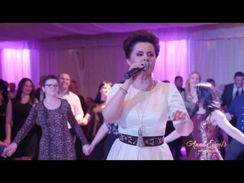 Niculina Stoican   Spectacol   8 Martie 2017   FULL HD