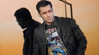 Salman Khan S Threesome Releases In 2015