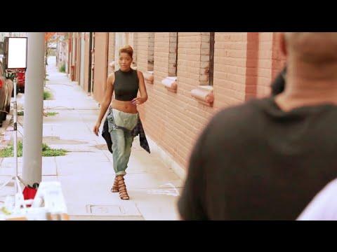 "Keke Palmer - ""No Love"" (Official Brotherly Love Movie Soundtrack)"