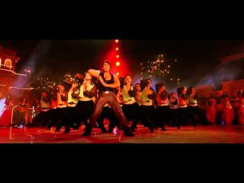Dum Dum - Band Baaja Baaraat (2010) *BluRay* Music Videos