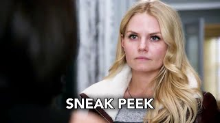Once Upon a Time 4x12 Sneak Peek #3